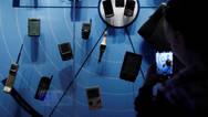 Πάνω από 5 δισ. ευρώ ο τζίρος στις τηλεπικοινωνίες