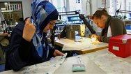 Συχνή η εκμετάλλευση των αλλοδαπών εργαζομένων στη Γερμανία