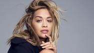 Ο κούκλος Έλληνας που ξεσάλωσε με την Rita Ora