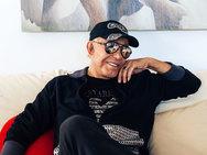 Γιάννης Φλωρινιώτης: 'Άφηναν υπονοούμενα ότι είμαι γκέι'