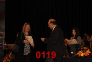 Master in Business Administration (MBA) (Επώνυμο από Ο έως Ω) και Διοίκηση Πολιτισμικών Μονάδων (Επώνυμο από Α έως ΚΑ) 25-11-2018 Part 02/11