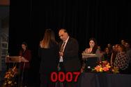 Master in Business Administration (MBA) (Επώνυμο από Ο έως Ω) και Διοίκηση Πολιτισμικών Μονάδων (Επώνυμο από Α έως ΚΑ) 25-11-2018 Part 01/11