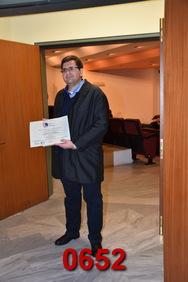 Master in Business Administration (MBA) (Επώνυμο από Ο έως Ω) και Διοίκηση Πολιτισμικών Μονάδων (Επώνυμο από Α έως ΚΑ) 25-11-2018 Part 08/11