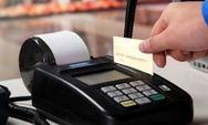 Δυτική Ελλάδα: Πήγε για ψώνια με κλεμμένη κάρτα