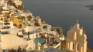 108.000 επιβάτες με 663 προσεγγίσεις σε ελληνικά νησιά