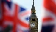 BBC: Ανησυχητικές απόψεις για τον βιασμό έχουν οι Βρετανοί