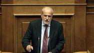 Γιάννης Κουτσούκος: 'Ο κ. Σπίρτζης ξέχασε τον αυτοκινητόδρομο Πύργος - Καλό Νερό - Τσακώνα'