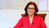 Θεανώ Φωτίου: 'Τα μέτρα ελάφρυνσης του λαού είναι κοστολογημένα'