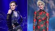 Νέα ένταση μεταξύ Madonna και Lady Gaga