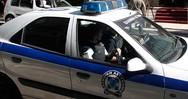 Αιτωλοακαρνανία: Έριξε μάρμαρο σε υπηρεσιακό λεωφορείο