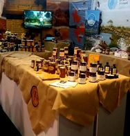 Πάνω από 30 παραγωγοί από τη Δυτική Ελλάδα, στο 10ο Φεστιβάλ Μελιού και Προϊόντων Μέλισσας