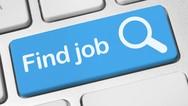 Πάτρα - Εταιρία αναζητά πωλητές/πωλήτριες για πλήρη απασχόληση