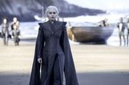 Tο επίσημο teaser για την 8η σεζόν του Game of Thrones (video)