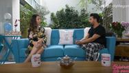 Αλίκη Κατσαβού: Οι απώλειες, οι εξωσωματικές και ο γάμος με τον Κώστα Βουτσά (video)