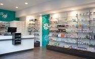 Εφημερεύοντα Φαρμακεία Πάτρας - Αχαΐας, Σάββατο 8 Δεκεμβρίου 2018