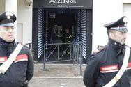 Ιταλία - Το κλαμπ είχε πουλήσει περισσότερα εισιτήρια από όσα προβλέπει ο νόμος