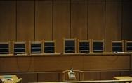 Εκπέμπουν σήμα κινδύνου οι εισαγγελείς για την κατάσταση στην Δικαιοσύνη