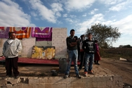 Το σχέδιο της κυβέρνησης για τους Ρομά