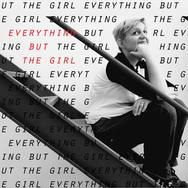 Art Project 'Everything But The Girl' στη Γκαλερί Cube