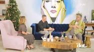 Σταμάτης Κραουνάκης: «Μου είχε κάνει μήνυση ο Γιώργος Νταλάρας για 100 εκ. δραχμές» (video)