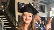 Νέα Ζηλανδία: 22χρονη βρέθηκε νεκρή μετά από ραντεβού μέσω Tinder