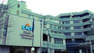 Τρίκαλα: ΣΔΟΕ και Επιθεώρηση Εργασίας άρχισε ελέγχους στο Γ. Νοσοκομείο