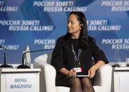 Κίνα: Οι ΗΠΑ να αποσύρουν το ένταλμα σύλληψης της οικονομικής διευθύντριας της Huawei