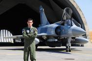 Έλληνας ο «Best Warrior» του ΝΑΤΟ! Ποιος είναι ο Κοσμάς Χάλαρης