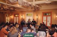 Live στο Γλυκάνισο 07-12-18
