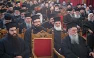Οι κληρικοί προχωρούν σε μαζική διεκδίκηση αναδρομικών