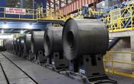 Μειωμένη η βιομηχανική παραγωγή τον Οκτώβριο