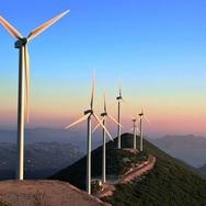 Θετικά τα νέα για την Ελλάδα στις Ανανεώσιμες Πηγές Ενέργειας