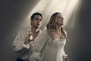 'La Traviata' - Η διαχρονική τραγωδία του Verdi παρουσιάζεται στην Πάτρα