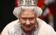 Πρώην σοφέρ της βασίλισσας Ελισάβετ κακοποίησε παιδιά μέσα στο παλάτι