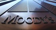 Moody's: Πώς θα ωφεληθούν τα κράτη της EE με τις ψηφιακές δημόσιες υπηρεσίες