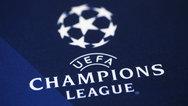 Champions League: Οι 15 ομάδες που προκρίθηκαν στην επόμενη φάση