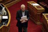 Ν. Κακλαμάνης: Ζητά μέτρα για την προστασία των Ελλήνων ομογενών στην Αλβανία