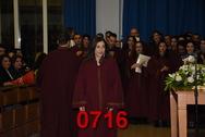 Ορκωμοσία Σχολής Μαθηματικών (β΄ ομάδα) 07/12/2018 19:30 μ.μ. Part 09/19