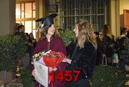 Ορκωμοσία Σχολής Μαθηματικών (β΄ ομάδα) 07/12/2018 19:30 μ.μ. Part 18/19