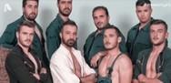 Οι σέξι αγρότες από τα Φάρσαλα βρέθηκαν στην Ελεονώρα Μελέτη (vids)