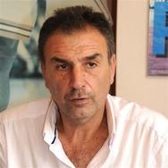 Τάκης Πετρόπουλος: Οι εκφράσεις 'χρέη' και 'ζημιές' προσβάλουν τον ίδιο τον λαό