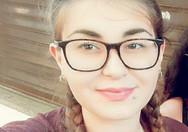 Η Γυναικεία Συλλογικότητα Πάτρας για την δολοφονία της Ελένης Τοπαλούδη