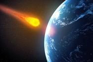 Κομήτης θα περάσει ξυστά από τη Γη