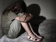 Κρήτη: 'Νάρκωνε τον πατέρα και βίαζε την κόρη του'