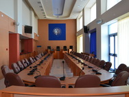 Πάτρα: Mαθητές θα καθίσουν στις θέσεις των Περιφερειακών Συμβούλων Δυτικής Ελλάδος