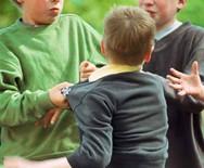 Κοινή έκθεση Συμβουλίου της Ευρώπης και UNESCO για τη σχολική βία