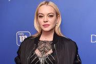 Κυκλοφόρησε το πρώτο trailer από το ριάλιτι της Lindsay Lohan στη Μύκονο! (video)