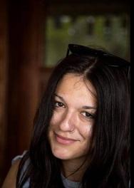 Δήμητρα Κωνσταντοπούλου - Το κορίτσι του ρινγκ, σπουδάζει αρμονία και κλασικό πιάνο!