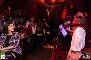 Η μουσική σκηνή της Πάτρας, που φέρνει τη δική της… νότα στη διασκέδαση! (φωτο)