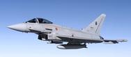 Συναγερμός στην Ιταλική Πολεμική Αεροπορία από αεροπλάνο με προορισμό την Κρήτη